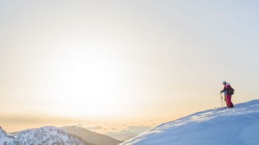 skifahren-fieberbrunn-skicircus-helmut-lackner-4-2