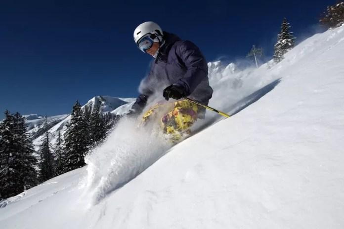 Vorarlberg snowrepublic