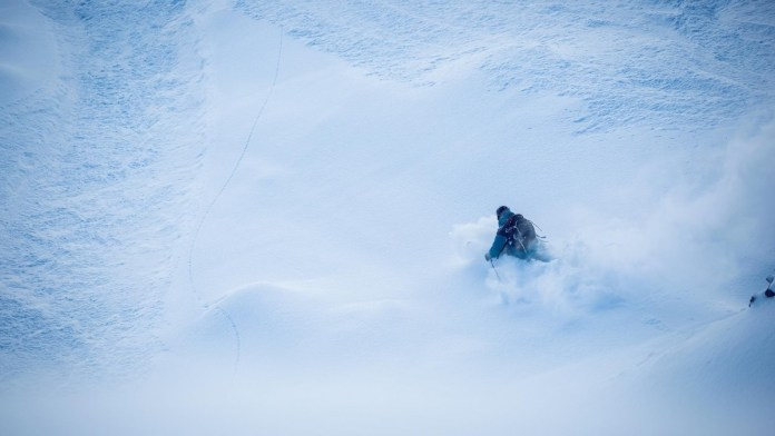 Walliser Zwitserland wallis valais snowrepublic