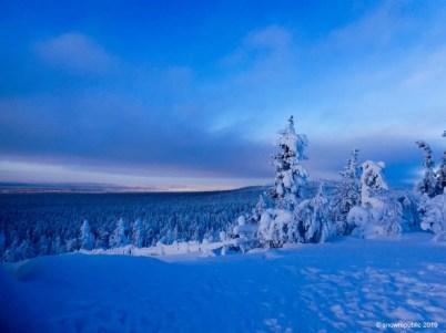 Fins Lapland