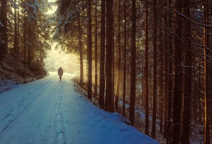 snowrepublic Innsbruck