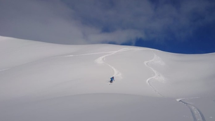 Zermatt-Matterhorn. Foto: Aimee en RP, Snowrepublic.nl
