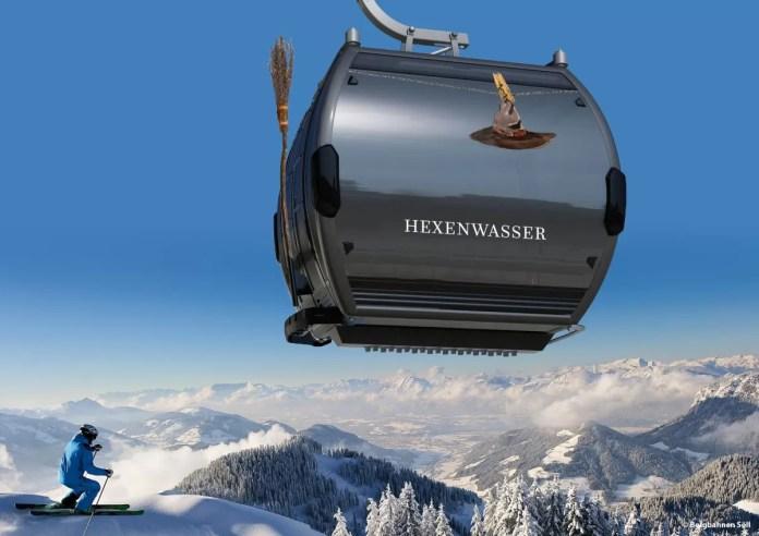 nieuw in tirol lift hexenwasser