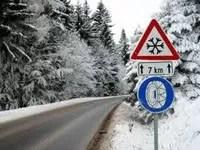 winterbanden verplicht