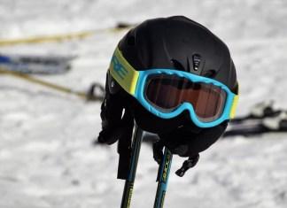 helm gewoontes wintersporters