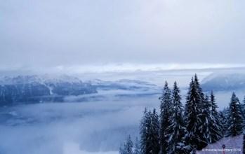 Garmisch-Partenkirchen afgelast
