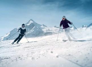 maiskogel-skifahren-c-kitzsteinhorn