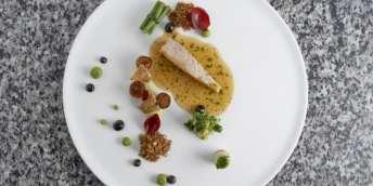2014-08-07_omnia_food0301.768x385
