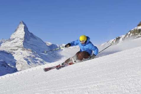 Ski and snowboard_cr_Michael Portmann (2)
