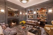 st-regis-aspen-library-meeting-space-lounge-750x500