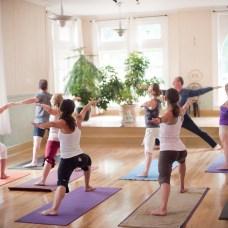 Telluride-Yoga-Center-New-2