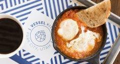 vesselkitchen_breakfast_shakshuka