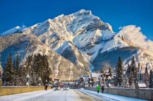 Banff Resort Shot - replace Lake Louise. zizka-600x399