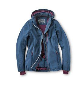 17_20_56798_Adults Softshell Jacket Women Navy