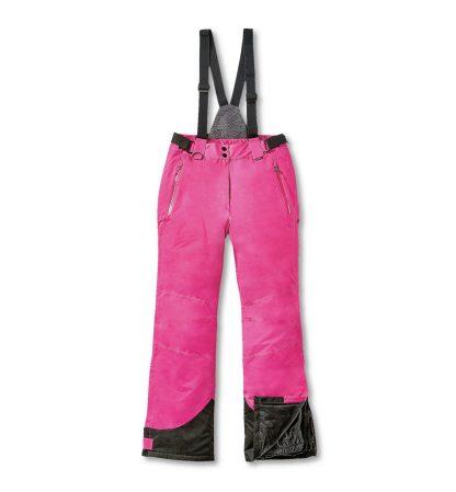 17_20_56870_56871_56872_ski pants pink