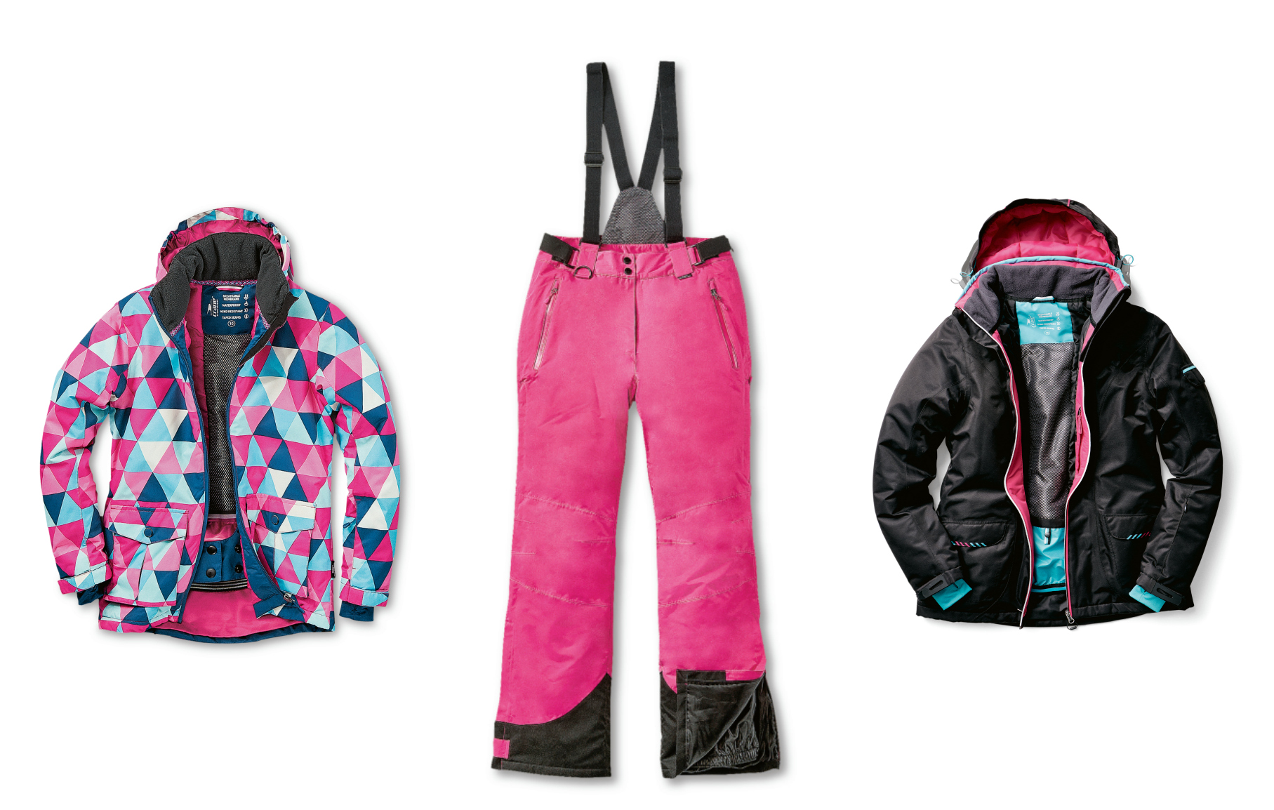 8c578cd701fe6 Aldi launch 2017 Snow Gear - on sale May 20 - SnowsBest