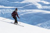 aurora-expeditions-skiing-elena-wimberger