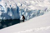 aurora-expeditions-skiing-elena-wimberger1