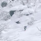 @peoplecamps got the goods at Thredbo
