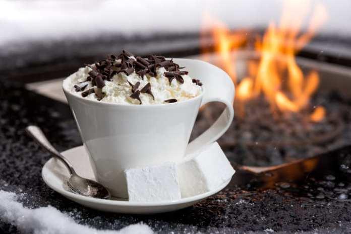 tln hotchocolate x rgb