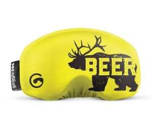 gog a beer gogglesoc gogglecover e c e f ee ac d ed d e x