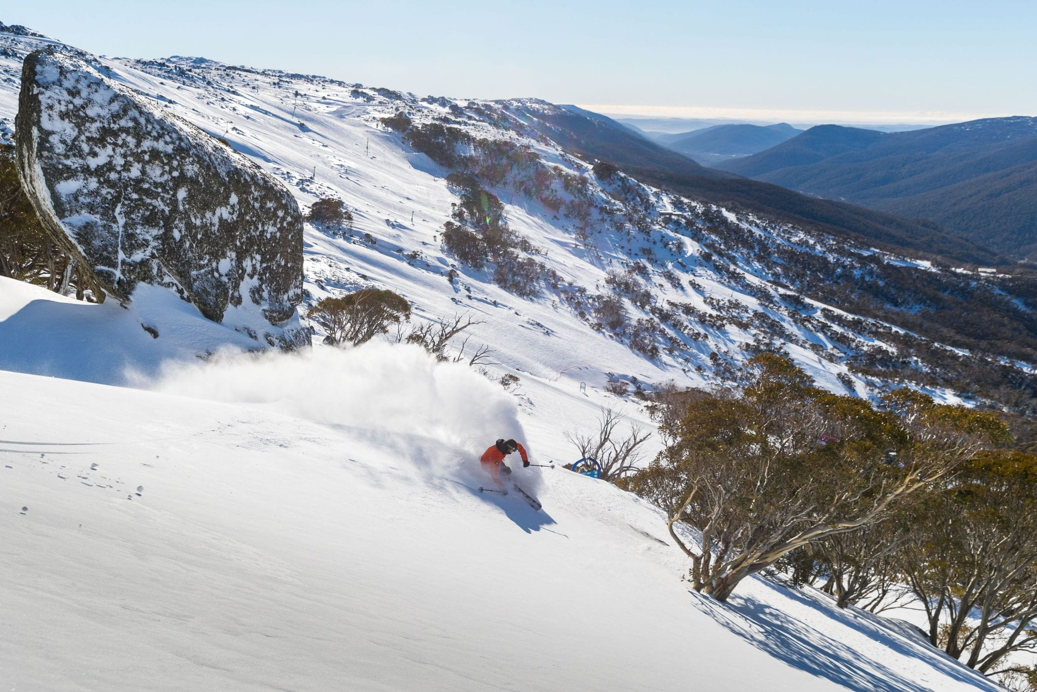Winter Storm Names 2020 21.Thredbo Release Their Global Season Pass Pricing For 2020