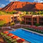 Red Mountain Resort Utah