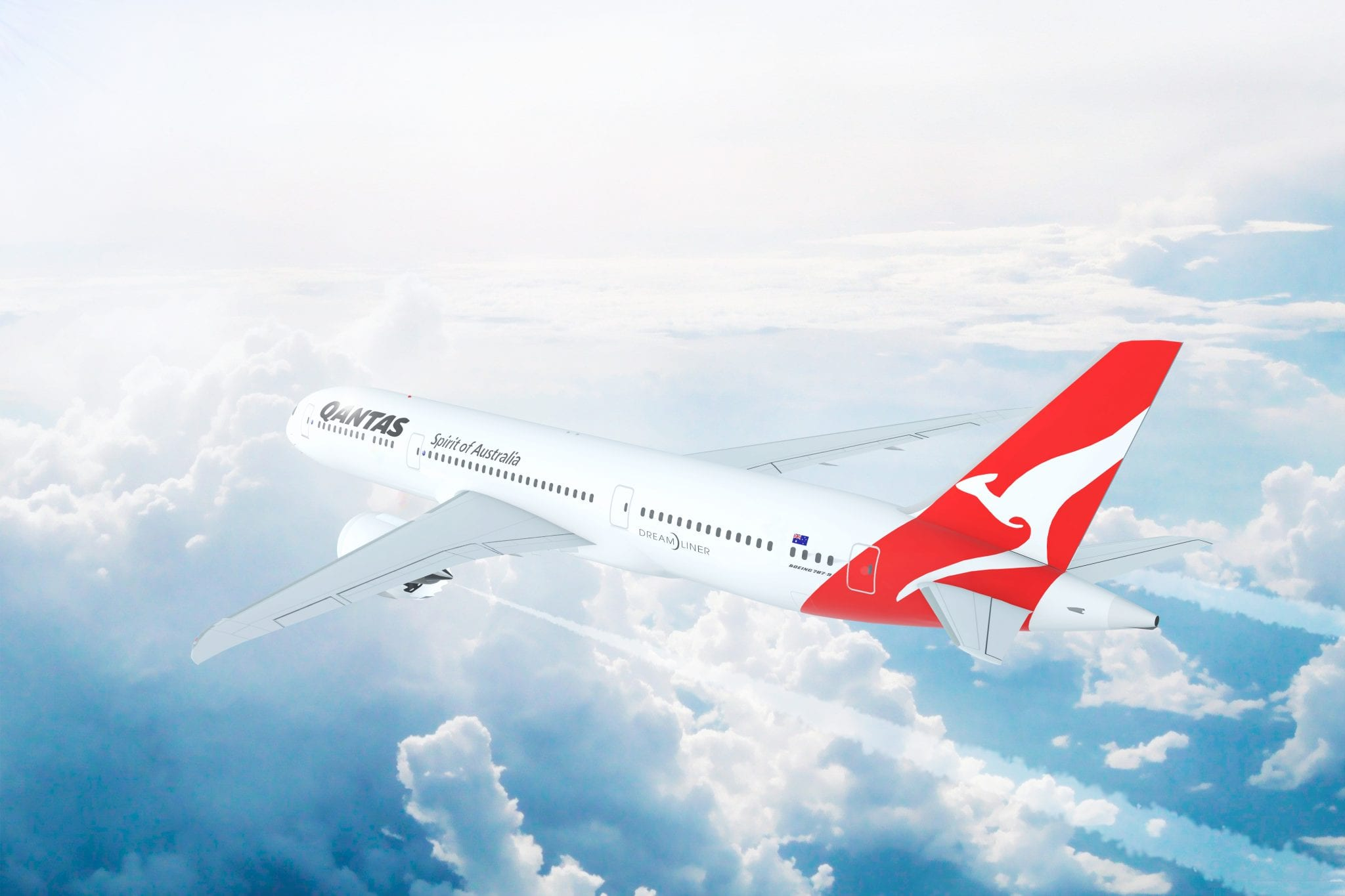 One Way Flights >> Qantas Drops A Japan Flash Fare Sale From 349 One Way