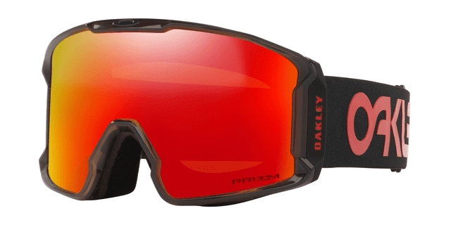 World #1 Halfpipe Snowboarder Scotty James releases Oakley signature goggles, Ballin' on a Budget