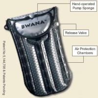 Gear Review: Bwana Gear Protective Case
