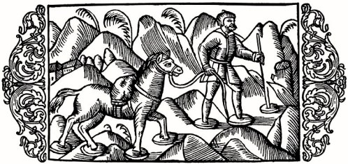 800px-Olaus_Magnus_-_On_Horses_Mode_of_Travel_over_Snowy_Mountains