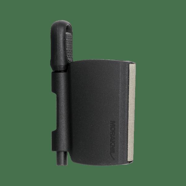 product photo Morakniv survival kit