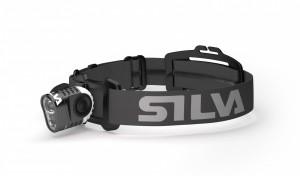 product photo of Trail Speed 4XT headlamp