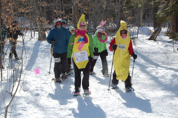 Tubbs Stomp and Romp Stratton 1.26.2013 673