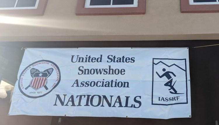 USSSA Banner