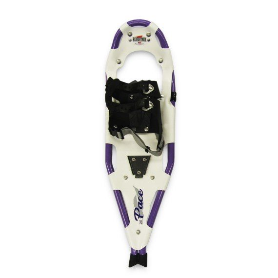 Redfeather Women's Pace snowshoe