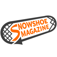 Storing Snowshoes for Summer
