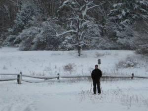 Knox Farm State Park, NY