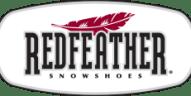 Redfeather logo