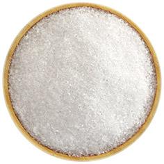 wimpy epsom salt saltworks