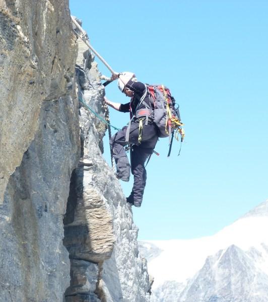 Alps 114