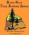 Black Hills Runners Club Snowshoe and Run!
