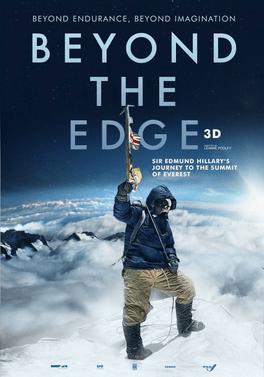Beyond_The_Edge_poster