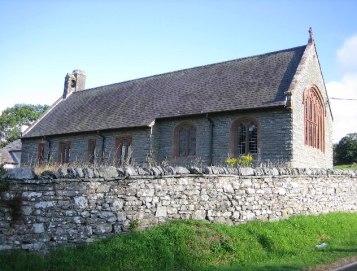 Church,_Ystrad_Meurig_