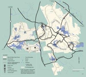 Harold-Parker-map