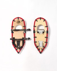 Northern Lites Youth/ Kids Snowshoes