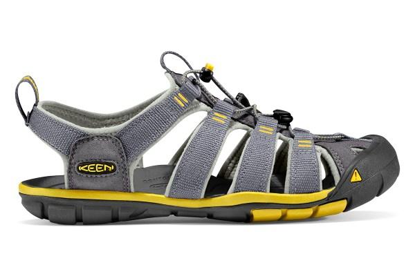 Men's Clearwater sandal