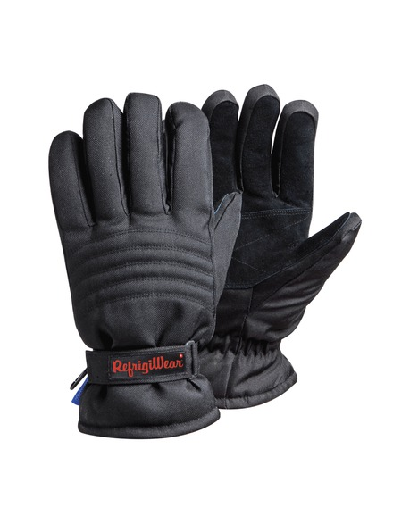 refrigwear comfortguard glove review