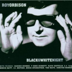 "Roy Orbison's ""In Dreams"" was used in David Lynch's ultra-terrorific ""Blue Velvet"" in an unreplicated dramatic scene."