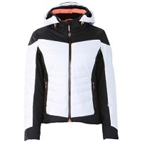 Snow Ski Jackets Wide Selection And Discount Prices On